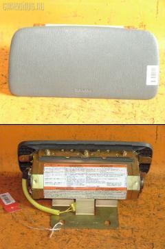 Air bag MAZDA PROCEED LEVANTE TJ62W 1A5157K50 06 Левое