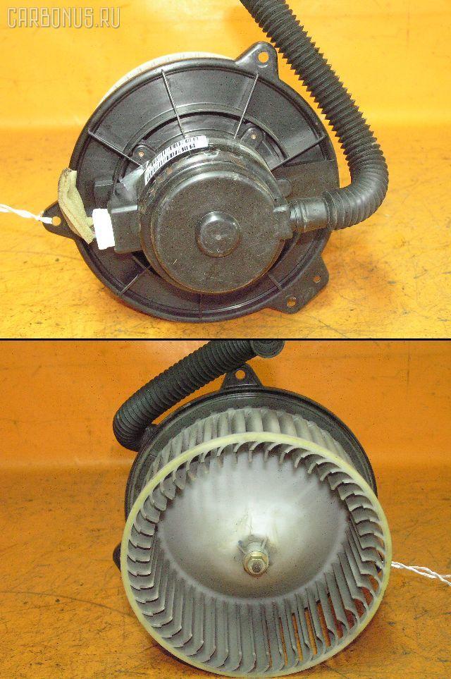 Мотор печки MAZDA MILLENIA TAFP. Фото 1