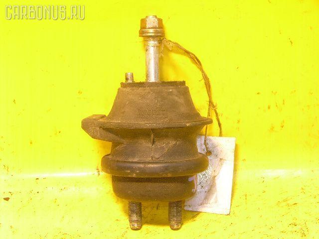 Подушка двигателя TOYOTA PROGRES JCG10 1JZ-GE. Фото 3
