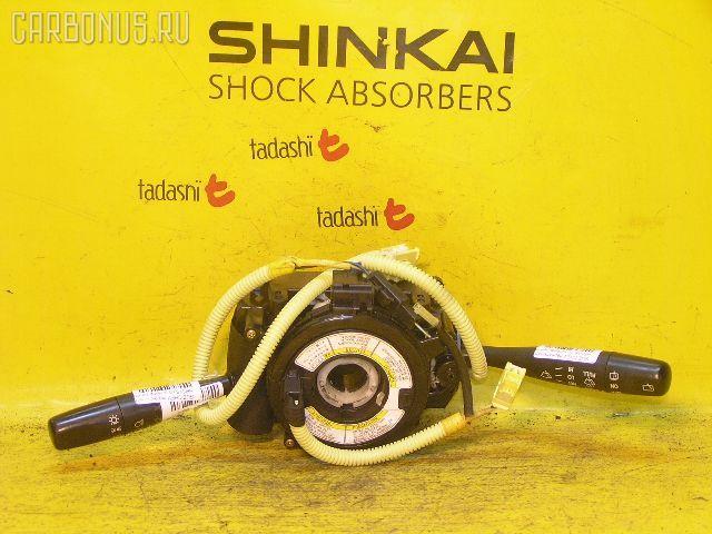 Переключатель поворотов SUZUKI CHEVROLET CRUZE HR51S. Фото 1