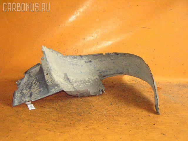 Подкрылок SUBARU FORESTER SF5 EJ20T. Фото 2