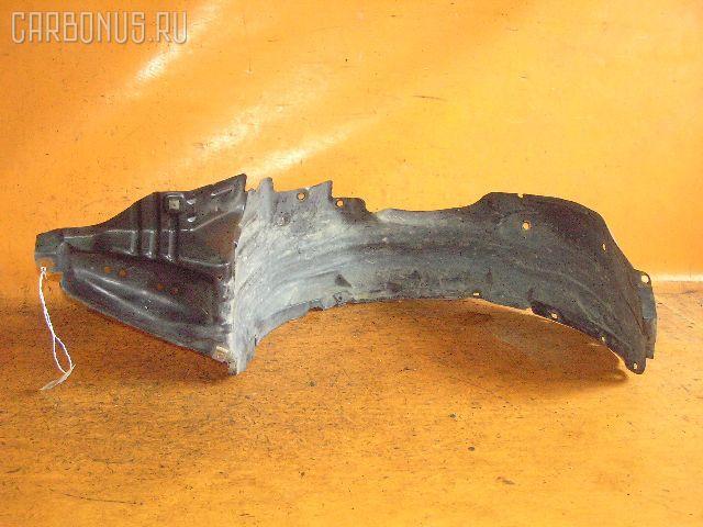 Подкрылок TOYOTA CORONA ST190 4S-FE. Фото 7