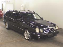 Амортизатор капота Mercedes-benz E-class station wagon S210.261 Фото 2