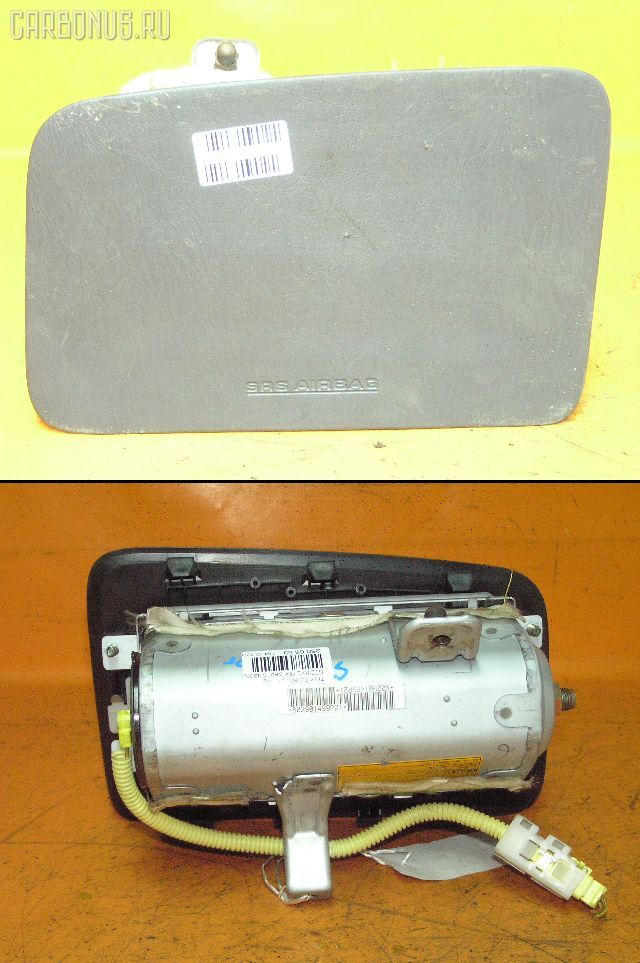 Air bag TOYOTA CORONA PREMIO ST210. Фото 1