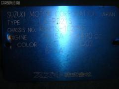Тросик на коробку передач Suzuki Aerio wagon RB21S M15A Фото 2
