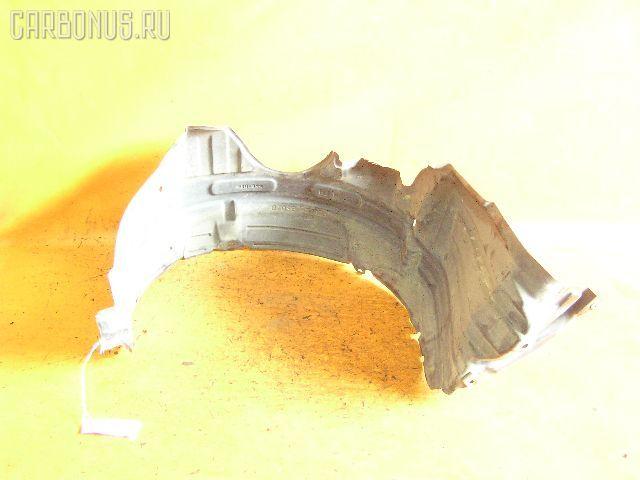 Подкрылок TOYOTA PLATZ NCP12. Фото 1