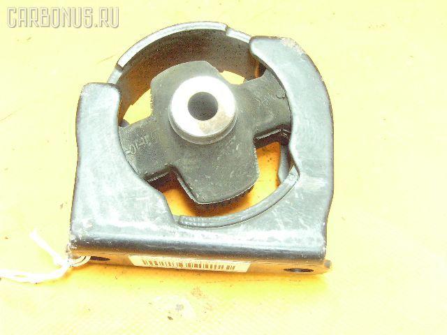 Подушка двигателя TOYOTA PREMIO NZT240 1NZ-FE. Фото 1