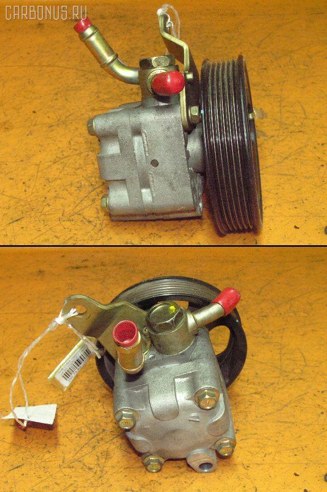 Гидроусилитель NISSAN CIMA HF50 VQ30DET. Фото 5