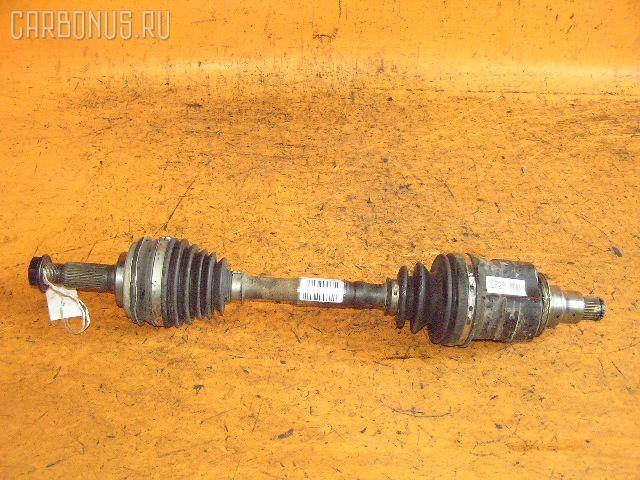Привод TOYOTA CORONA ST195 3S-FE. Фото 1