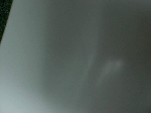 Крыло переднее NISSAN SUNNY FNB15. Фото 6