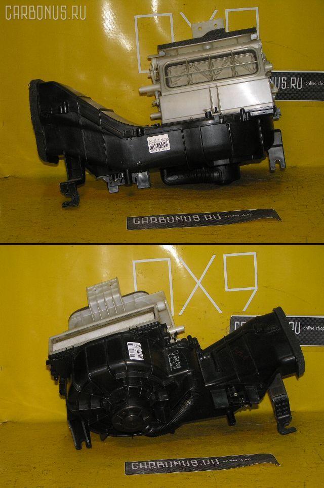 Мотор печки SUBARU IMPREZA WAGON GG2. Фото 1