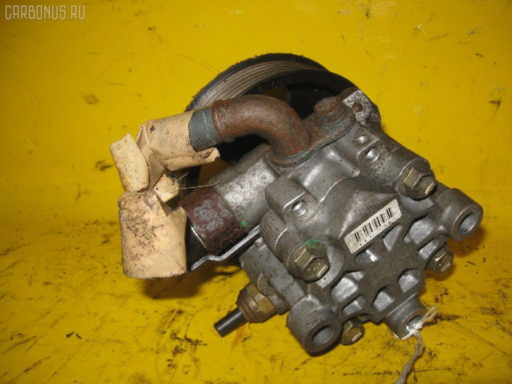 Гидроусилитель TOYOTA KLUGER V ACU25W 2AZ-FE. Фото 1
