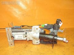Рулевая колонка VOLVO V70 II SW 30742990