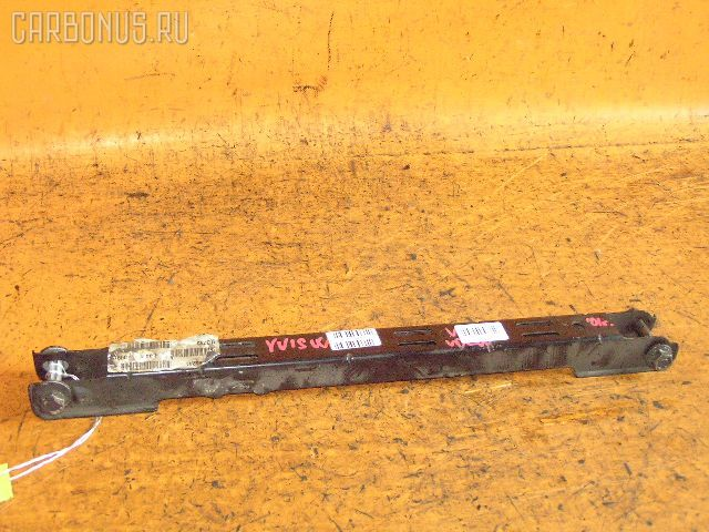 Тяга реактивная VOLVO V70 II SW Фото 1