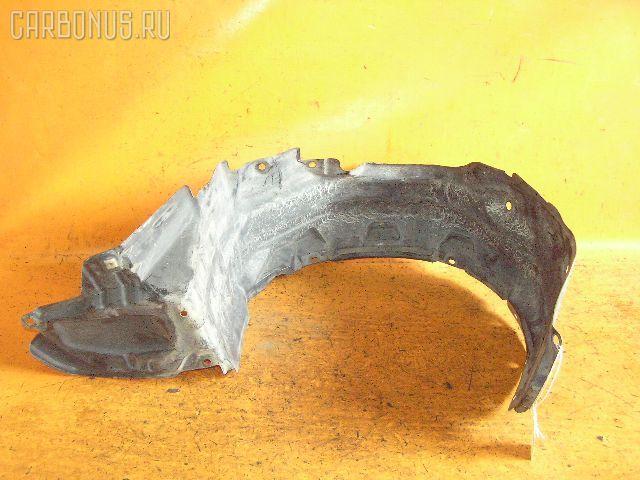 Подкрылок TOYOTA CORONA PREMIO ST215 3S-FE. Фото 1