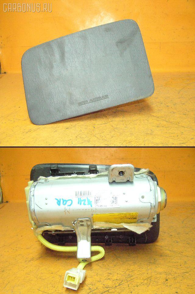 Air bag TOYOTA CARINA AT211. Фото 2