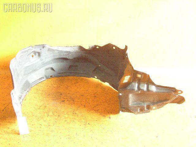 Подкрылок TOYOTA CORONA PREMIO ST210 3S-FSE. Фото 3
