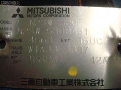 Линк стабилизатора MITSUBISHI RVR N23W Фото 2
