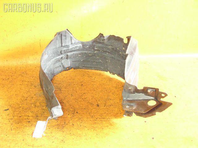 Подкрылок TOYOTA FUNCARGO NCP20 2NZ-FE. Фото 1