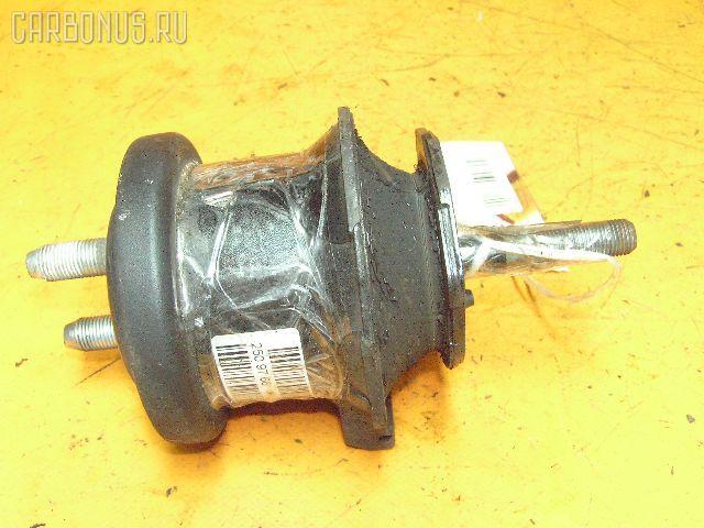 Подушка двигателя TOYOTA BREVIS JCG11 2JZ-FSE. Фото 5