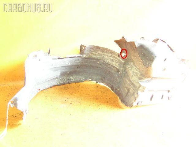 Подкрылок TOYOTA CROWN JZS155 2JZ-GE. Фото 1