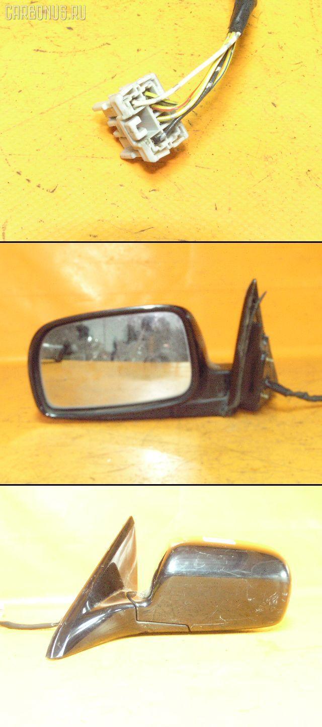 Зеркало двери боковой HONDA ACCORD CF4. Фото 1