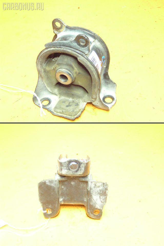 Подушка двигателя HONDA ACCORD CF4 F20B. Фото 1