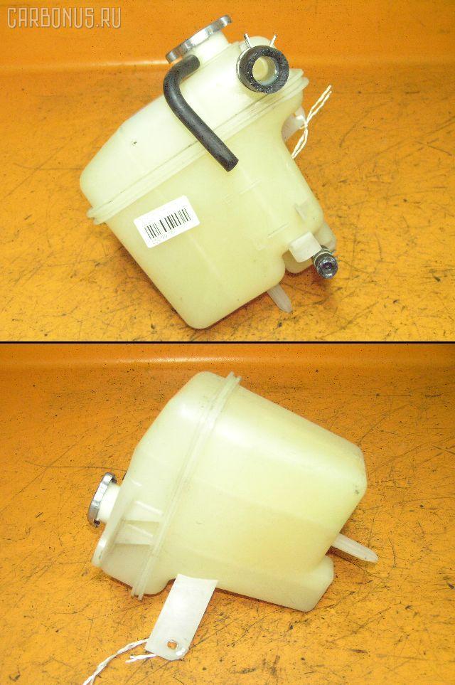 Бачок расширительный MAZDA MPV LW3W L3. Фото 1