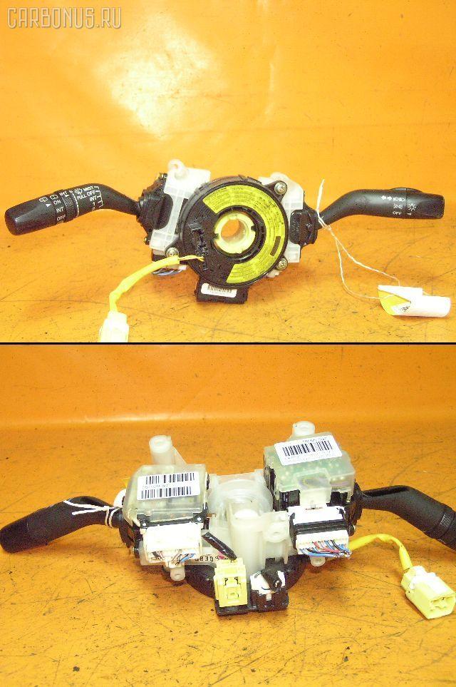 Переключатель поворотов MAZDA MPV LW3W Фото 1