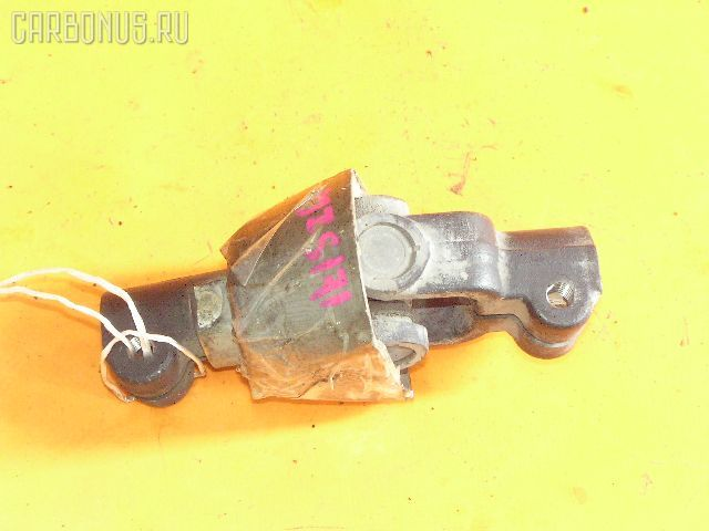 Рулевой карданчик TOYOTA MARK II JZX110. Фото 3