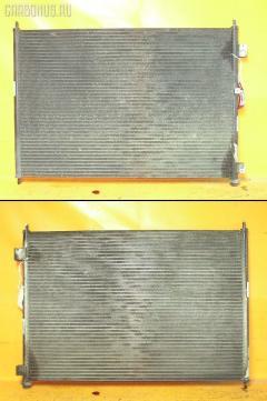 Радиатор кондиционера HONDA ODYSSEY RA7 F23A 80110-S3N-003
