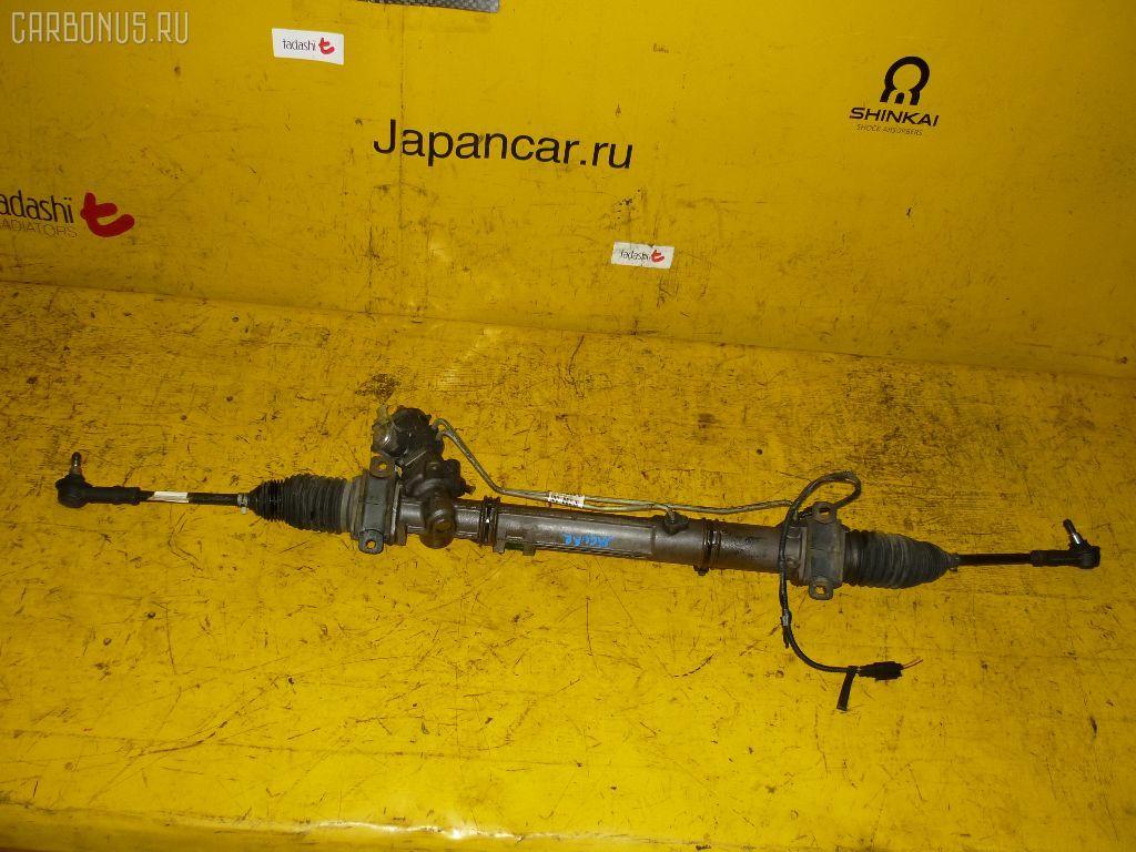 Рулевая рейка JAGUAR XJ J13KB KB Фото 1