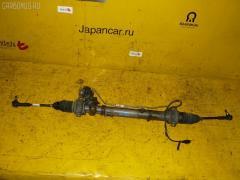 Рулевая рейка JAGUAR XJ X308 KB Фото 1