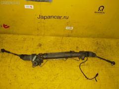 Рулевая рейка JAGUAR XJ X308 KB SAJKC13L61KF35887 MNE3900AAN