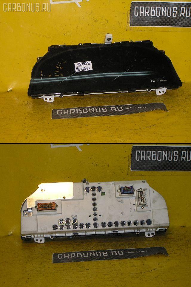 Спидометр TOYOTA CORONA PREMIO ST210 3S-FSE. Фото 1