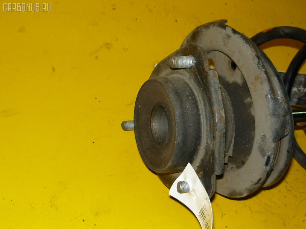Стойка амортизатора TOYOTA CORONAPREMIO ST210 3S-FE. Фото 6