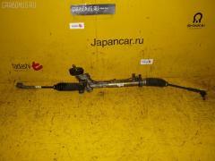 Рулевая рейка Volkswagen Lupo 6XBBY BBY Фото 1