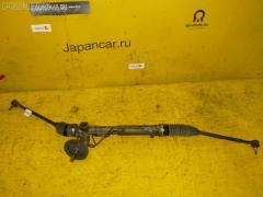 Рулевая рейка Peugeot 206 2ANFU NFU-TU5JP4 Фото 2