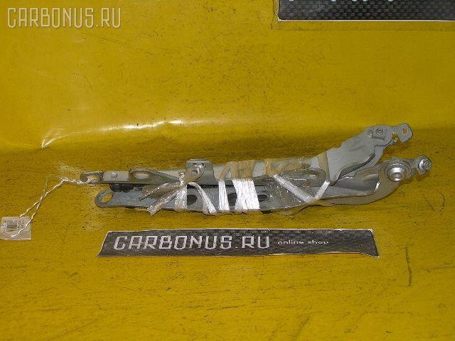 Амортизатор капота VOLVO S80 I TS Фото 1