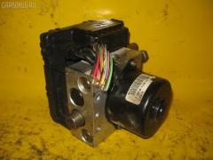 Блок ABS FORD USA EXPLORER II 1FMDU72 XS Фото 2
