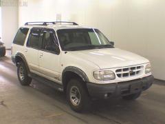 Блок ABS Ford usa Explorer ii 1FMDU72 XS Фото 5