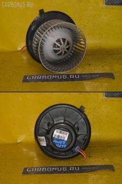 Мотор печки ALFA ROMEO 156 932A1 Фото 1
