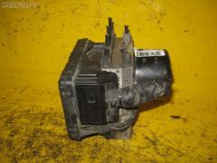 Блок ABS CHRYSLER PT CRUISER PT2K20 ECC Фото 1