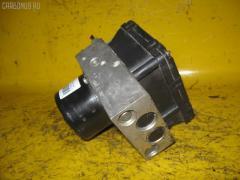 Блок ABS CHRYSLER PT CRUISER PT2K20 ECC Фото 2