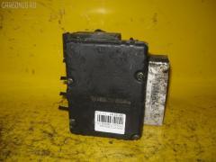 Блок ABS CHRYSLER PT CRUISER PT2K20 ECC Фото 4