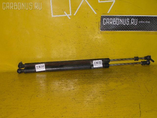 Амортизатор двери CHRYSLER PT CRUISER PT2K20