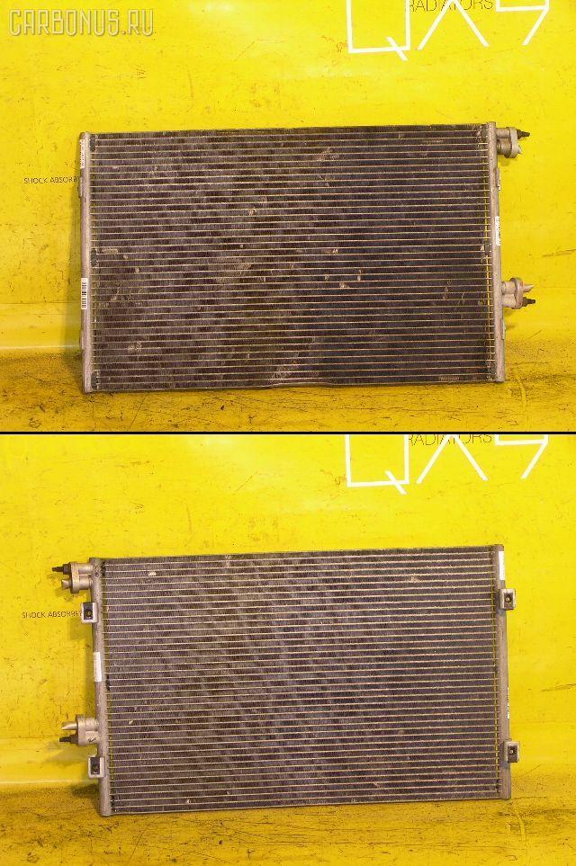 Радиатор кондиционера CHRYSLER PT CRUISER PT2K20 ECC Фото 1