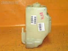 Бачок расширительный Honda Stepwgn RF4 K20A Фото 1