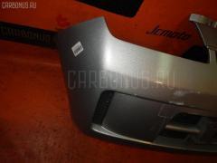 Бампер Daihatsu Mira L250S Фото 4