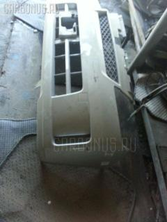 Бампер Daihatsu Mira L250S Фото 1